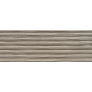Midtown Taupe Relieve 30x90