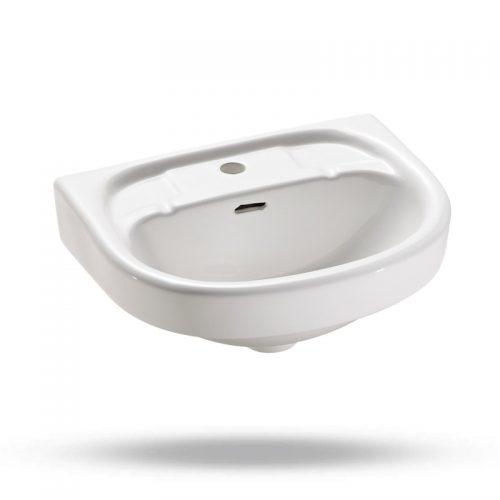 Minion 0611 Κρεμαστός Νιπτήρας
