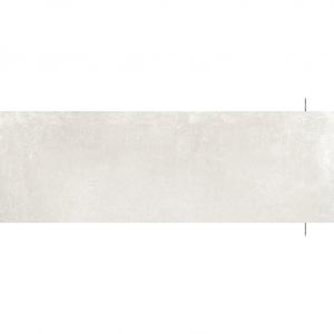 Moliere Bone 20x60 Πλακάκι Μπάνιου και Κουζίνας