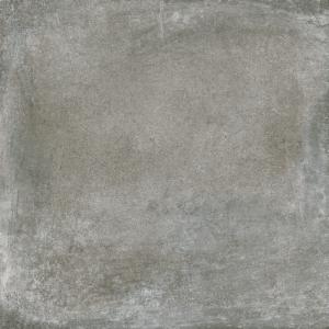 Moliere Gris 60,5 x 60,5 Πλακάκι Δαπέδου