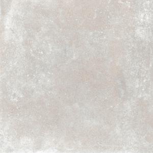 Moliere Perla 60,5 x 60,5 Πλακάκι Δαπέδου