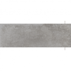 Moliere Smoke 20x60