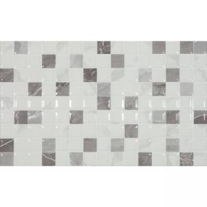 Nairobi Decor Mosaico 33,5x55