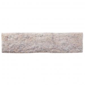 Nashvile Topo 7x28 Πλακάκι Τούβλο Γκρι