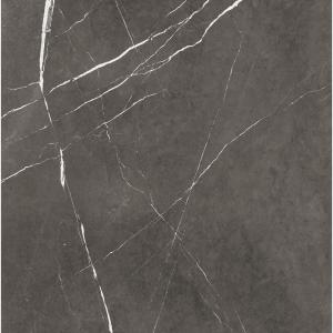 Karag Navas Anthracite 100x100 Πλακάκι Δαπέδου