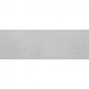 Navia Bianco 30x90