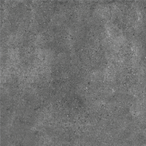 Norr Anthracite 60 x 60 Πλακάκι Δαπέδου