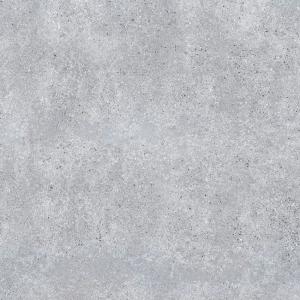 Norr Grey 60 x 60 Πλακάκι Δαπέδου