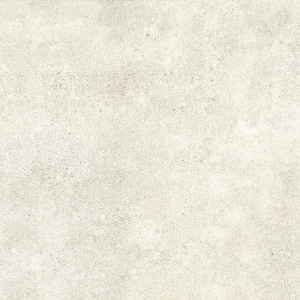 Norr Sand 60 x 60 Πλακάκι Δαπέδου