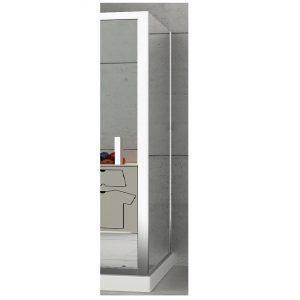 Orabella Energy Mirror Side Panel