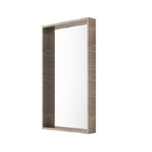 Καθρέπτης Μπάνιου Orabella Infinity