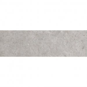 Pax Gris 25x85 Πλακάκι Μπάνιου