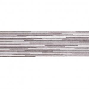 Pax Muerto Perla 25x85 Πλακάκι Μπάνιου