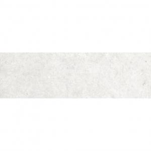 Pax Perla 25x85 Πλακάκι Μπάνιου