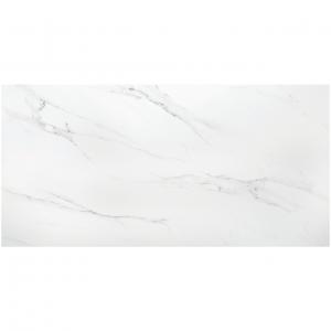Polo Carrara Satin 60x120