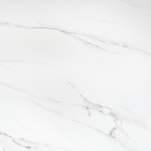 Πλακάκι Δαπέδου Polo Carara Satin 60x60