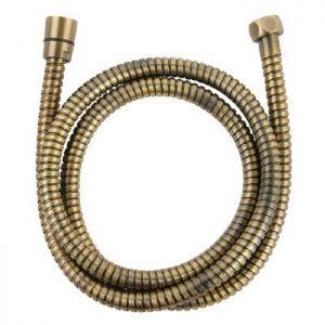 Retro Bronze 6180112 – Σπιράλ μπάνιου