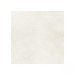Retro White 30x30 Πλακάκι Μπάνιου Δαπέδου Κουζίνας