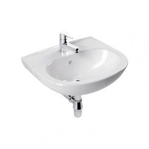 Κρεμαστός νιπτήρας μπάνιου Gloria Svobo 17-2135