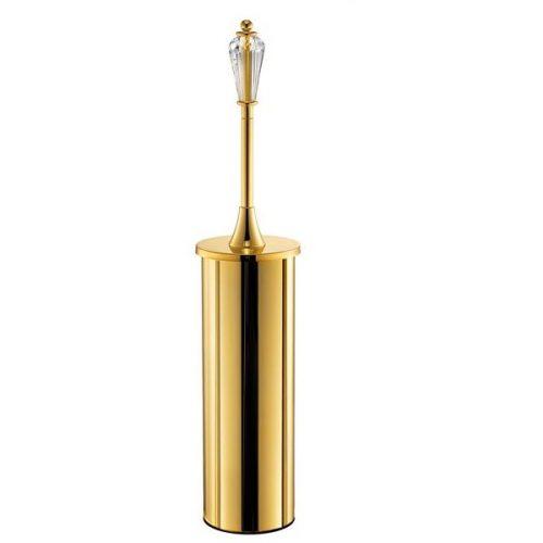 Χρυσό Πιγκαλ Sanco Dolce 16624