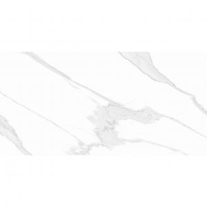 Karag Satvario Royal Blanco 60x120