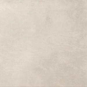 Saulcy Perla 60 x 60 Πλακάκι Δαπέδου