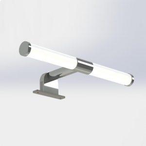 Φωτιστικό μπάνιου Led Scirocco