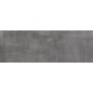 Serdika Cosmos Anthracite 20x60