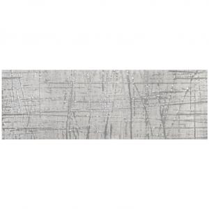 Serdika Cosmos Decor Gris 20x60
