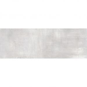 Serdika Cosmos Perla 20x60