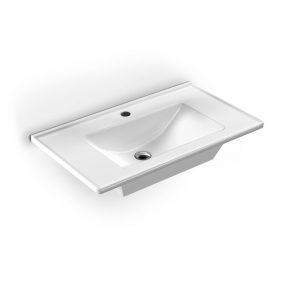 Serel Slim 3035 νιπτήρας μπάνιου
