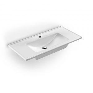 Serel Slim 3037 νιπτήρας μπάνιου