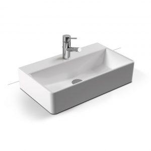 Serel Tetra 2046 Νιπτήρας Μπάνιου