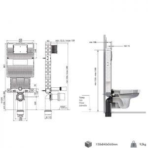 Karag T05-0111