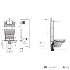 Karag T05-0112