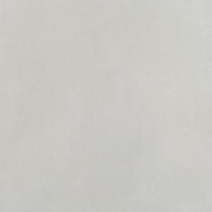 Πλακάκι Δαπέδου Uptown Blanco 60,8x60,8