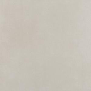 Karag Uptown Marfil 60,8 x 60,8 Πλακάκι Δαπέδου