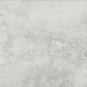 Πλακάκι Δαπέδου Urban Grey 60x60