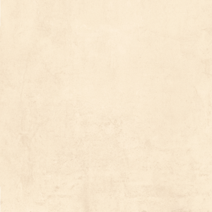 Πλακάκι Δαπέδου Urban Ivory 60x60