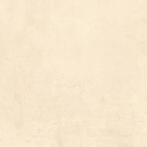 Karag Urban Ivory 80x80 Πλακάκι Δαπέδου
