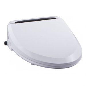 Uspa Comfort 6035R Κάθισμα Μπάνιου