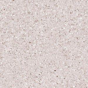 Πλακάκι Δαπέδου Μωσαικο Zula Home Beige 60x60