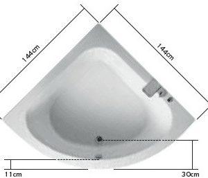 acrilan isabel diastaseis
