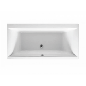 Ακρυλική Μπανιέρα Υδρομασάζ Acrilan Sunshine 170 x 80