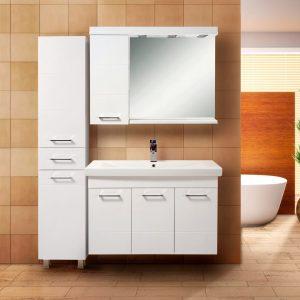 Έπιπλο μπάνιου Anemoni
