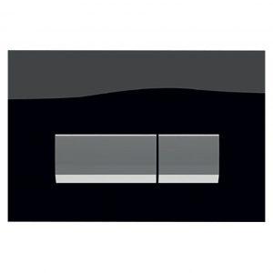 Bocchi Vivente P54 Black