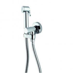 Σύστημα μπιντέγια κρύο νερό Bossini E575