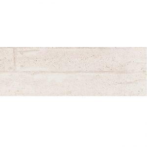Keros Compact Beige πλακάκι τύπου ξύλο
