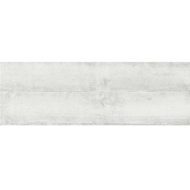 keros Compact Gris πλακάκι τύπου ξύλο