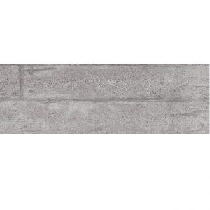 keros Compact Marengo πλακάκι τύπου ξύλο